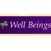 Well Beings Health & Nutrition Center