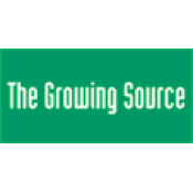 The Growing Source