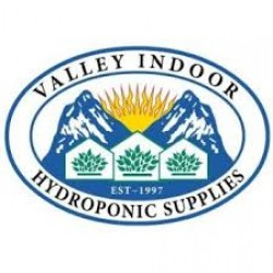 Valley Indoor
