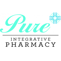 Pure | Integrative Pharmacy (West Vancouver)