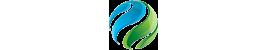 Alkaline Planet Ltd.